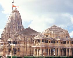 Gujarat | Raag's Tours & Travels